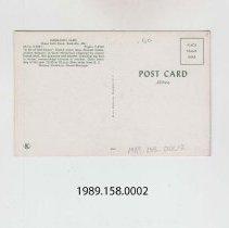 Image of 1989.158.0002 B