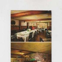 Image of 1989.159.0072 - The Paxton Inn, Paxton, Massachusetts