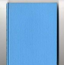 Image of 1997.002.0440 - Cape Cod Cookbook