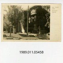 Image of 1989.011.05458 - Postcard, Real Photo