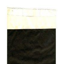 Image of 1989.499.0004 - Bag, Take-out