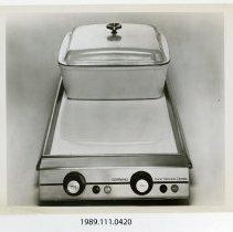 Image of 1989.111.0420 - print, photographic