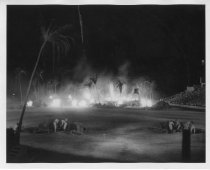 Image of 1900.455.096 - Print, Photographic