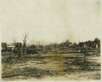 Image of 1900.480.001 - Print, Photographic