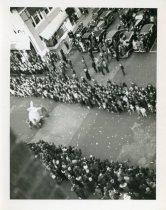 Image of 2003.247.008 - Print, photographic