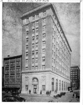Image of First National Bank