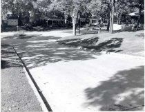 Image of 2002.306.001 - Print, Photographic