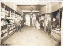 Image of Menkemeller Pharmacy