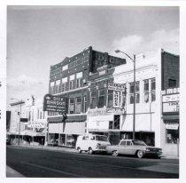 Image of Bardon Pawn Shop