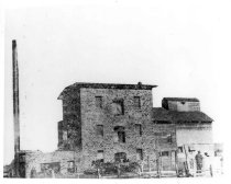 Image of Tulsa Milling Company