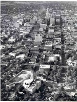 Image of 1980.063.030 - Print, Photographic