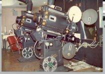 Image of 1977.048.005 - Print, Photographic