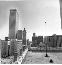 Image of 1982.023.006 - Print, Photographic