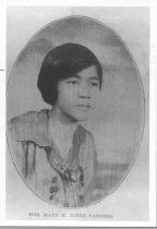 Image of 1978.013.005b - Print, Photographic
