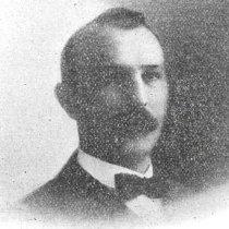 Image of N. J. Gubser