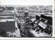 Image of Main Street - From Brady