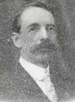 Image of Lyman R. Darrow