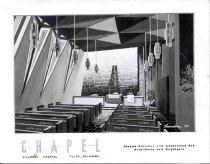 Image of 2002.013.465 - Print, Photographic
