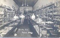 Image of Jacobs Company