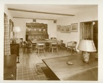 Image of 1900.478.005 - Print, Photographic