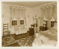 Image of 1900.478.006 - Print, Photographic