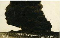 Image of 1977.025.012 - Postcard