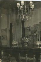 Image of 1900.429.031 - Print, photographic