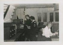 Image of 1900.455.069 - Print, Photographic
