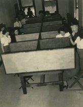 Image of 1900.455.071 - Print, Photographic