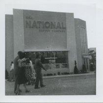 Image of 1974.054.001b - Print, Photographic