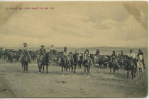 Image of 1977.053.030 - Postcard