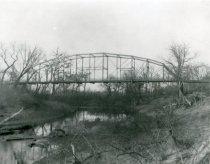 Image of 1978.005.020b - Print, Photographic