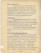 Image of 1921 Red Cross Report - December 30th-page-010