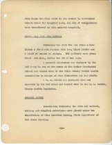Image of 1921 Red Cross Report - December 30th-page-011