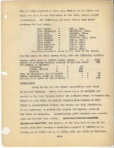Image of 1921 Red Cross Report - December 30th-page-012