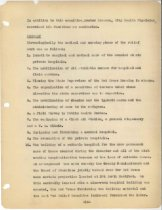 Image of 1921 Red Cross Report - December 30th-page-013