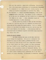 Image of 1921 Red Cross Report - December 30th-page-014