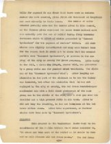 Image of 1921 Red Cross Report - December 30th-page-015
