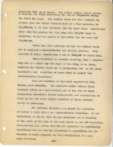 Image of 1921 Red Cross Report - December 30th-page-016