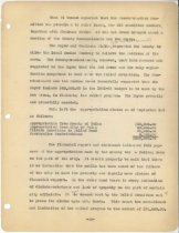 Image of 1921 Red Cross Report - December 30th-page-017
