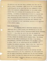 Image of 1921 Red Cross Report - December 30th-page-018