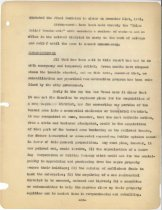 Image of 1921 Red Cross Report - December 30th-page-019