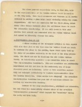 Image of 1921 Red Cross Report - December 30th-page-020