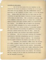 Image of 1921 Red Cross Report - December 30th-page-021