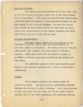 Image of 1921 Red Cross Report - December 30th-page-022