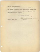 Image of 1921 Red Cross Report - December 30th-page-023