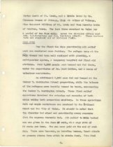 Image of 1921 Red Cross Report - December 30th-page-024