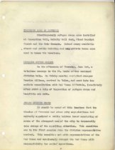 Image of 1921 Red Cross Report - December 30th-page-025