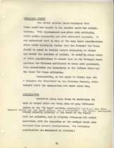 Image of 1921 Red Cross Report - December 30th-page-026