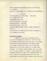 Image of 1921 Red Cross Report - December 30th-page-028